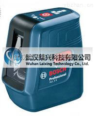 报价价格博世GLL3X三线红外激光水平仪