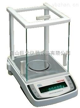 天平儀器200g電子天平/河南100g精密天平零售價