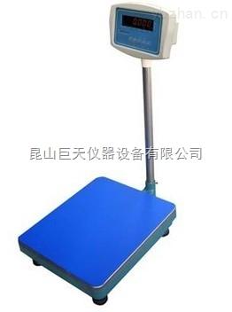 LWS-LWS-15KG/1G電子計重臺秤