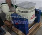 xyz三轴方向振动台价格/北京模拟震动试验机/整车振动模拟试验台