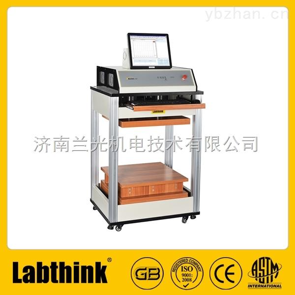i-Boxtek 1710-彩印纸箱承压试验仪
