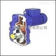 Beck GmbH 930.83.222511压力测试单元
