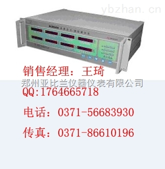 ddc4-10-400/20rk 接线图