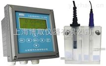 YLG-2058自来水余氯分析仪
