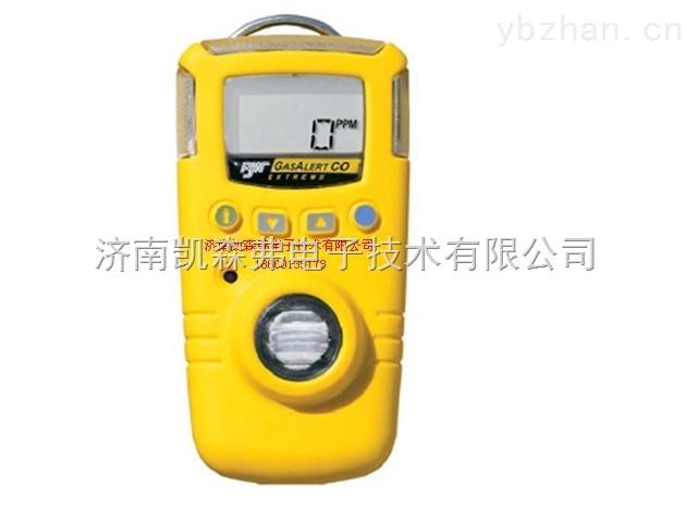 bw-BW一氧化碳檢測儀