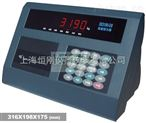 廠家直銷電子地磅稱重儀表