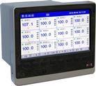 NHR-8100多通道无纸记录仪