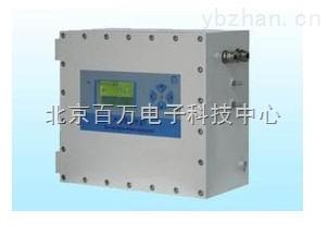 QT112-HW-5100Ex-防爆紅外線氣體分析儀(CO、CO2、CH4)