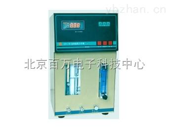 QT102-DH-30-微量氧分析仪