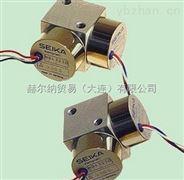 优势销售AMEPA传感器--赫尔纳(大连)公司
