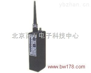 QT104-SP-210-手持式轻便型可燃气体泄漏检测仪