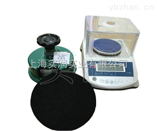 东莞圆盘取样器,扬州纺织天平价格,无锡纸张克重仪