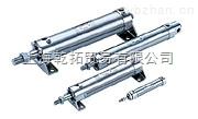 经销SMC不锈钢气缸CDQSB12-5D