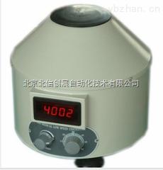HG21-80-3-数显电动离心机