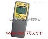 QT120-SFT-07-CO2檢測儀