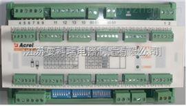 永利电玩app_AMC16MA多回路单相电流测量装置AMC16MA