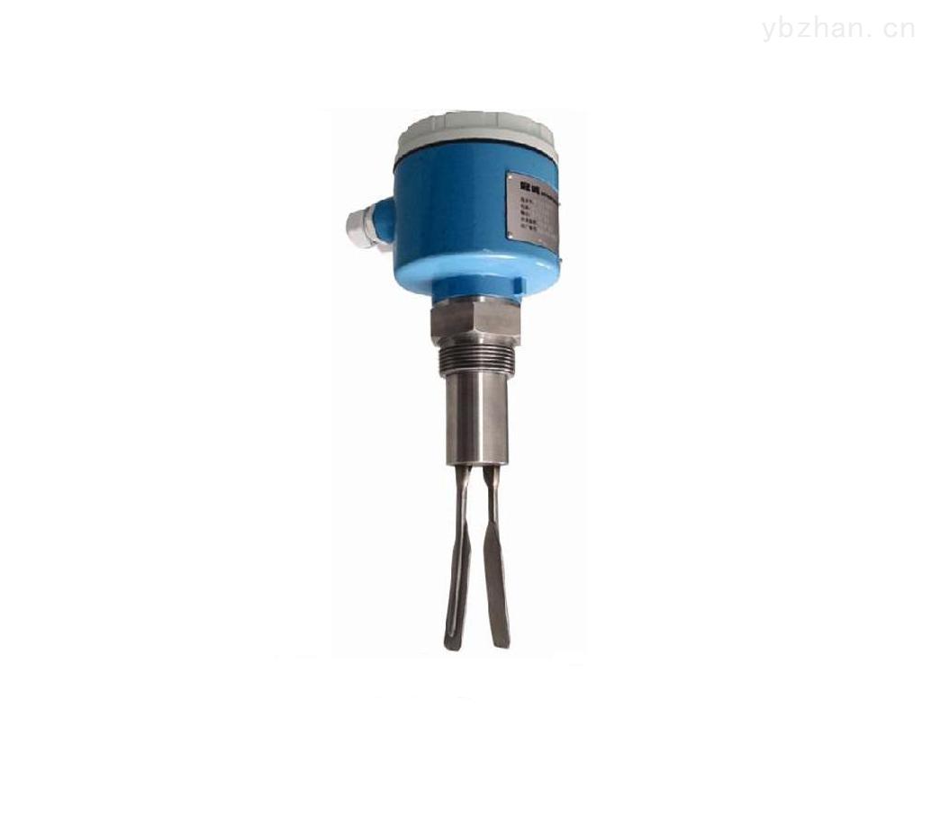 料位控制器-上海芝诺自动控制设备有限公司