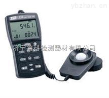 白光照度计 中国台湾专业照度计