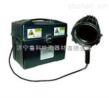 紫外线灯 荧光灯用于荧光渗透探伤和荧光磁粉探伤