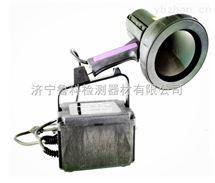 高强度紫外线灯-365nm黑光灯