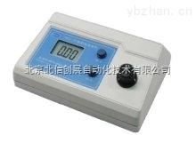 JC16-WGZ-20-数显浊度计, 浊度仪, 浊度测量仪