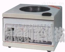 真空恒温干燥箱/恒温干燥箱/真空干燥箱