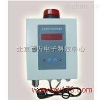 二氧化碳报警器