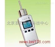 QT104-C6H6/VOC-泵吸式VOC檢測儀
