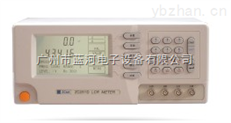 ZC2618D电容测量仪/中策ZC2618D电容量测试仪
