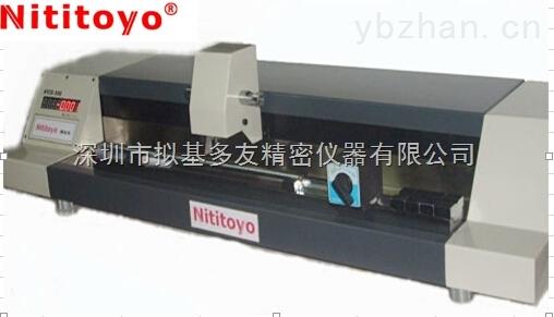 精密长度测试仪、测长仪、尺寸检测仪