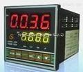 溫控儀/數顯溫控儀(單項調壓)