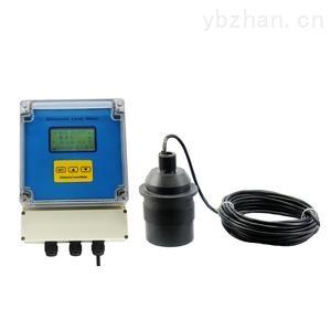 分体式超声波液位计-分体式超声波液位计-MGTCW-4-江苏金湖美高自动化仪表有限公司