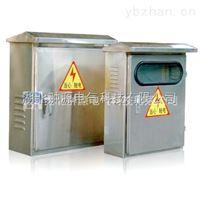 湖北防水配電箱結構圖片 尺寸 價格