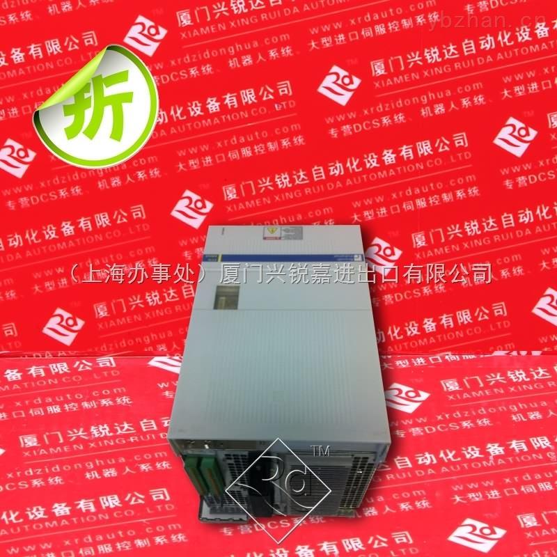MAC112D-0-ED-1B/130-8-0/IO1250/S005 湖北省