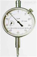 机械千分表, 指针千分表 ,高精度测量仪