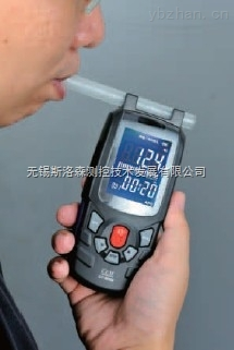 DT-800A DT-800B酒精测试仪