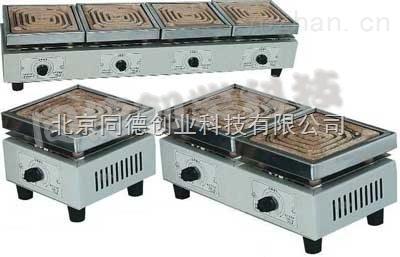 实验电炉/电炉/电子万用电炉SYL-1
