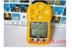 QT117-H2S-便攜式硫化氫檢測儀