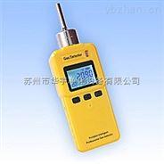 HY05-CH2O便携式甲醛检测仪