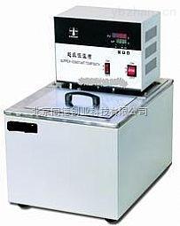 微機溫控級恒溫槽/級恒溫槽/微機溫控級恒溫水浴/級恒溫水浴
