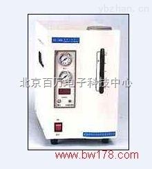 QT103-BJ126-氫空一體機