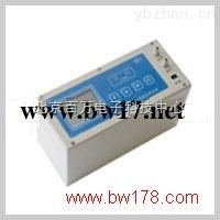 QT2013- LB-QDB-泵吸式二氧化碳檢測儀