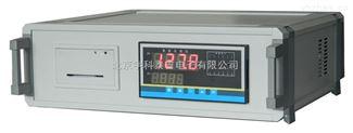 多路温度记录仪,温度记录仪,一体式打印机,北京宇科泰吉电子有限公司