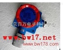 QT1907- ZCT-06-壁挂式氨气气体检测仪