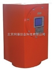 红外线气体分析仪/红外线气体分检测仪