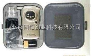 呼吸式酒精检测仪/便携式酒精检测仪