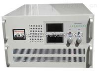 控制器电源,直流检测电源,大功率稳压电源
