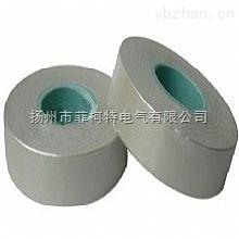 5446-1D酚醛环氧单面聚酯薄膜粉云母带