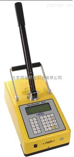 无核密度仪/电子密度仪/无核密实度仪