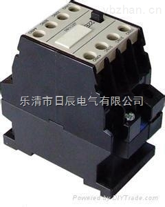 西门子3TB4422厂家价格型号